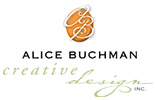 Alice Buchman Creative Design, Inc.